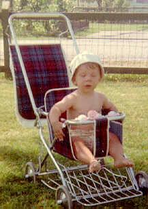 Summer of 1968